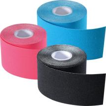 Bandagen & Tapes