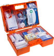 Medizinkoffer / -Sets