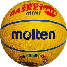 Basketball Molten SB4-EB