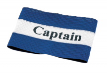 Captainband