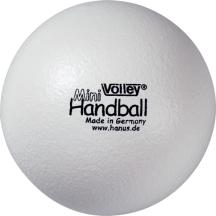 Volley-Mini-Handball 160 GH