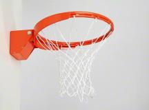 Basketballkorb Flex Super