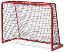 Wettkampf-Unihockey-Tor