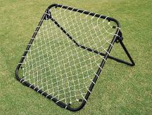 Rebounder (Rückprallwand), 1.10 x 1.10 m