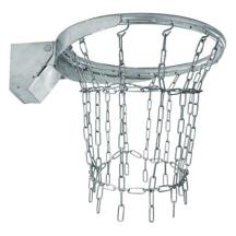 Basketballkorb Flex Outdoor