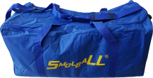 Smolball® Tasche gross