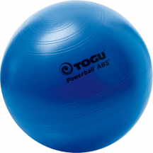 Togu Physio- und Therapieball, Durchmesser 75 cm