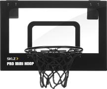 Pro Mini Hoop Micro