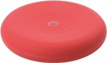 Ballkissen Dynair, Durchmesser 36 cm