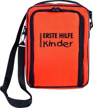 Erste-Hilfe-Tasche Kinder
