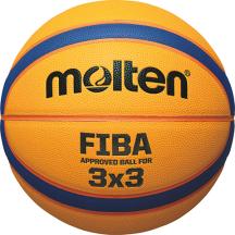 Basketball Molten B33T5000