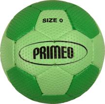 Handball Spordas