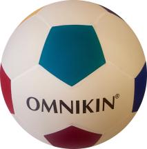 OMNIKIN® Fussball