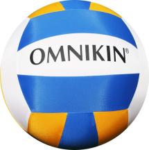 OMNIKIN® Volleyball