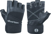 Trainingshandschuh Silverton Power