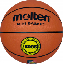Basketball Molten B985