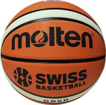 Basketball Molten GR6