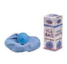 Eisbeutel