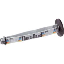 Thera-Band Türanker