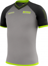 SWB Mini Referee Shirt
