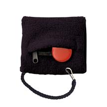 Handgelenk-Schweissband Tresor