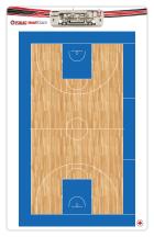 Strategieboard Basket