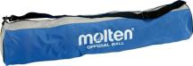 Balltasche für 5 Hand- und Volleybälle