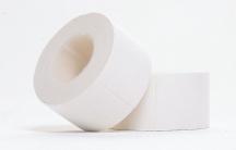 Sport Tape 2.5 cm