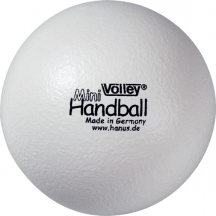 Volley-Mini-Handball 160 GH