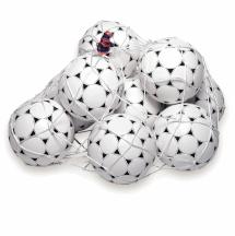 Ballnetz für 15 Bälle