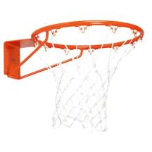 Basketballkorb Standard