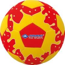 Neopren Beachfussball