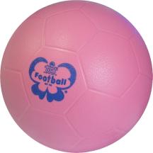 Trial BF 40 Fussball Indoor / Outdoor