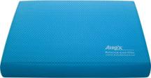Airex Balance Pad Elite