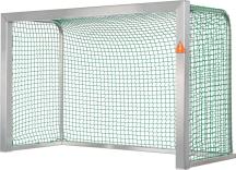 Mini-Spieltor, vollverschweisst, 120 x 80 cm
