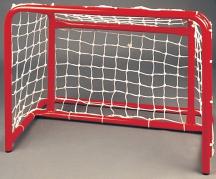 Unihockey Mini-Tor
