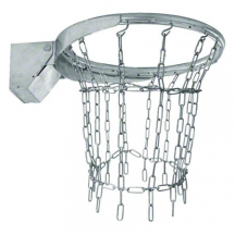 Basketballkorb Flex Outdoor