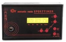 TQV - DAS Hilfsmittel für Trainer in allen Sportarten