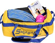 Smolball® Tasche klein
