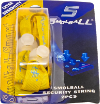 Smolball® Security String