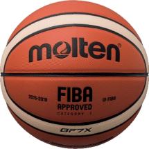 Ballon de Basket Molten GF