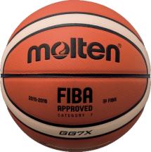 Ballon de Basket Molten GG