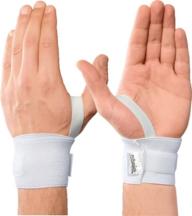 Deuser Handgelenkschützer