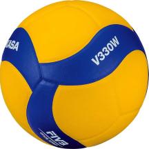 Volleyball Mikasa MVA 330