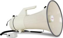 Profi-Megafon 160 W