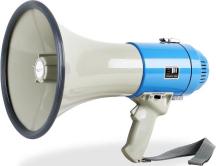 Megafon 60 W