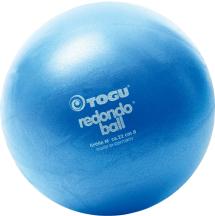 Redondo-Ball, Durchmesser 22 cm, Blau