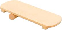 Balancier-Rollbrett für Kinder