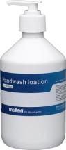 Handwaschlotion