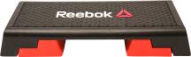 Step-Plattform Reebok Profi